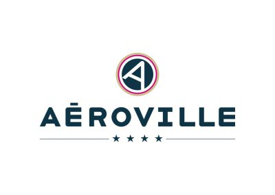 Carte cadeau Unexpected – Aéroville