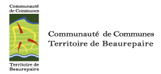 Web_Beaurepaire