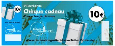 Une_Gratte_Ciel