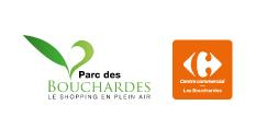 Web_Bouchardes