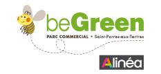 Web_Begreen_Alinea