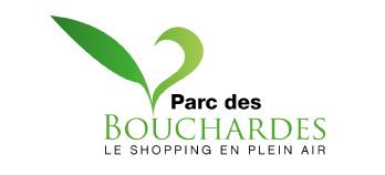 web_bouchardes_seul