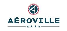 Web_Aeroville