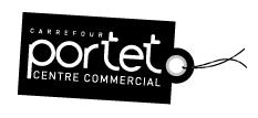 Web_Portet