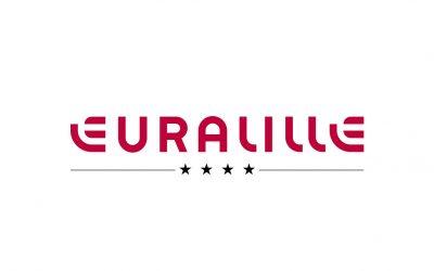 Carte Fidélité PRO – Euralille