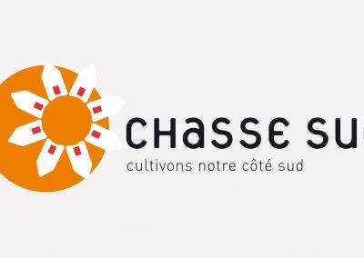 Parc commercial Chasse Sud – Chasse-sur-Rhône