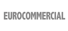 Web_Eurocommercial