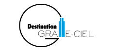 Destination Gratte-Ciel