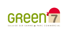 Web_Green7