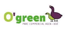 Web_OGreen