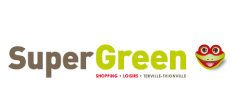 Web_SuperGreen