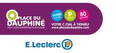 Web_PDD_Leclerc