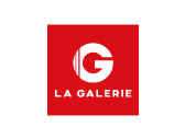 mercialys_galerie