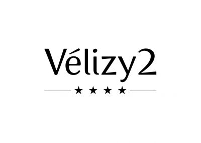 Lancement Carte Fidélité PRO – Vélizy2
