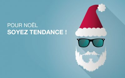Commercialisation en BtoB – Noël