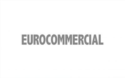 Programme fidélité – Eurocommercial