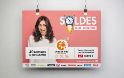 Plan de communication Chasse Sud 2018