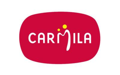 Carmila : valorisation des centres commerciaux
