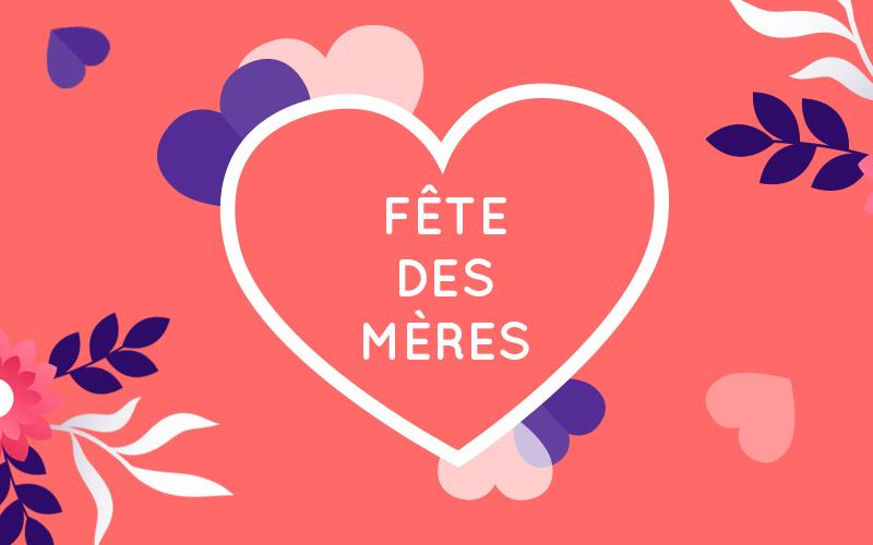 Terranae – On fête les mamans à Bel Est