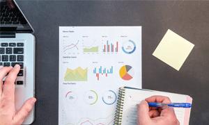 Optimisez Google My Business via vos données NAP