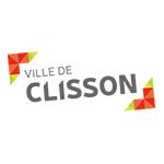 Logo Clisson