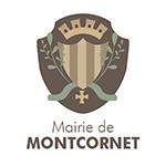 Logo Montcornet