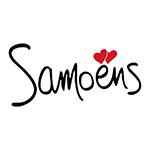 Logo Samoëns