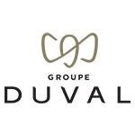 Logo Duval