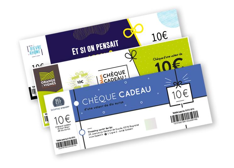 Chèques_cadeaux_centre_commercial