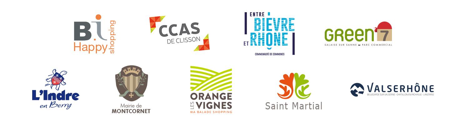 Frise-Logos-Centres-ComCom